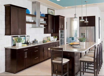 Fort Worth Custom Kitchen Cabinets Custom Kitchen Remodelers Listings