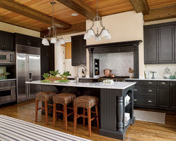 cabinets and home remodel dallas 75254