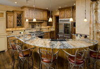 kitchen remodeling 33160